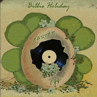Billie Holiday - Easter Egg