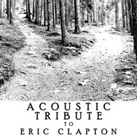 Guitar Tribute Players - Acoustic Tribute to Eric Clapton