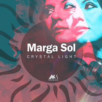 Marga Sol - Crystal Light
