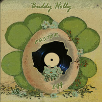 Buddy Holly - Easter Egg