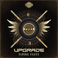 Upgrade - Flying Flute