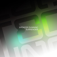 Spencer Dunning - Surrender