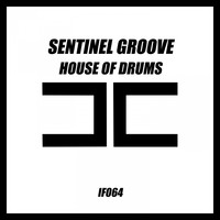 Sentinel Groove - House of Drums