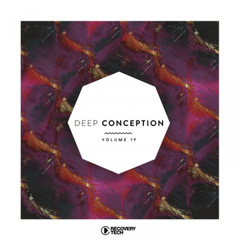 Various Artists - Deep Conception, Vol. 19