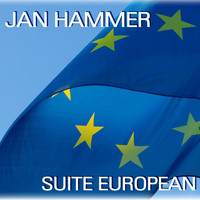 Jan Hammer - Suite European