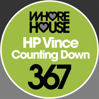 HP Vince - Counting Down