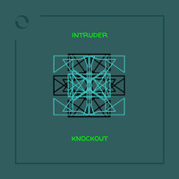 Intruder - Knockout