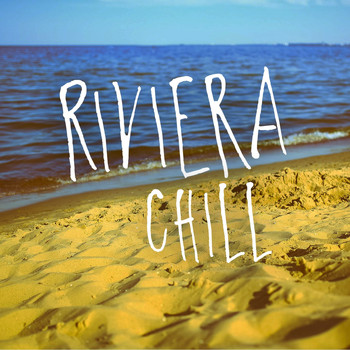 Various Artists - Riviera Chill