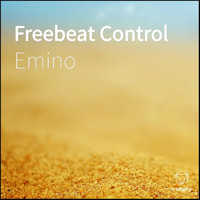 Emino - Freebeat Control