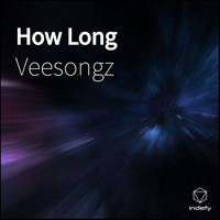 Veesongz - How Long