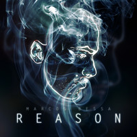 Marcos Bessa - Reason (Explicit)