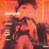 Halsey - Nightmare (Explicit)