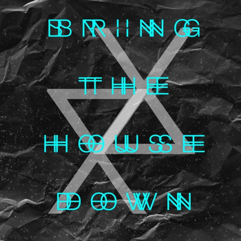 BLXNK - Bring The House Down