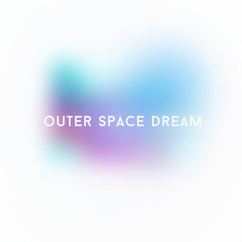 Daniil Sharipov - Outer Space Dream