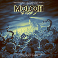 Moloch - The Lighthouse