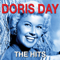 Doris Day - Doris Day The Hits