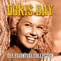 Doris Day - Doris Day The Essential Collection