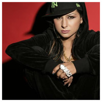 Hard Kaur - Desi Hip Hop