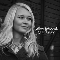 Aina Wassvik - My Way