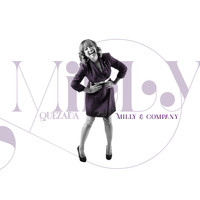 Milly Quezada - Milly & Company