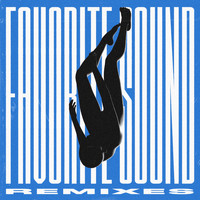 Audien & Echosmith - Favorite Sound (Remixes)
