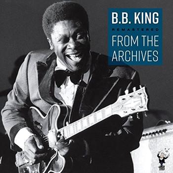 B B  King   Onkyo Music