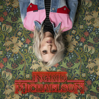 Ingrid Michaelson - Stranger Songs (Explicit)