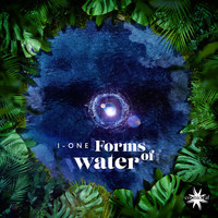 I-One - Forms of Water