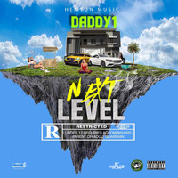 Daddy1 - Next Level (Explicit)