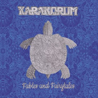 Karakorum - Fables and Fairytales