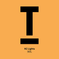 KC Lights - SOL