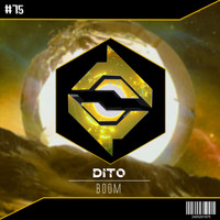 Dito - Boom (Extended Mix)