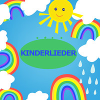 Deutsches Kinderliederorchester - Kinderlieder