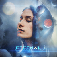 Eternal - Eternal: Chapter 02