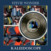 Stevie Wonder - Kaleidoscope