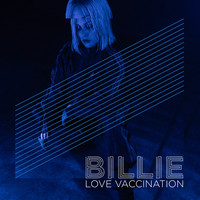 Billie - Love Vaccination EP