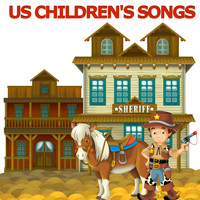 US Children's Songs Stars - US Children's Songs