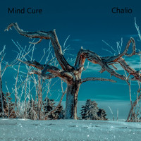 Chalio - Mind Cure