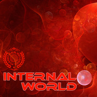 Various Artists - Internal World