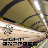 Various Artists - Light Express