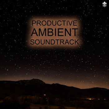 Various Artists - Productive Ambient Soundtrack