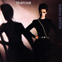 Sheena Easton - Telefone