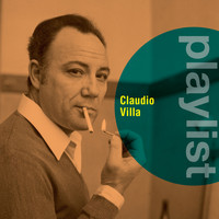 Claudio Villa - Playlist: Claudio Villa