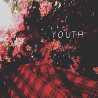 Youth - Mend You