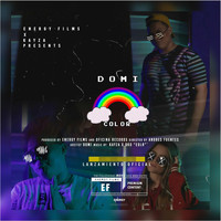 Domi - Color