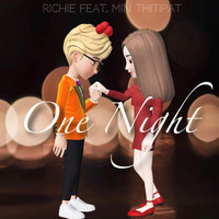 Richie - One Night