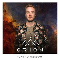 Orion - Road to Freedom