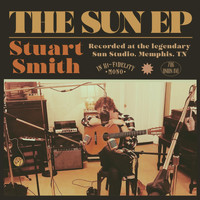 Stuart Smith - The Sun - EP