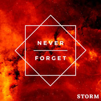 Storm - Never Forget