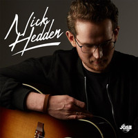 Nick Hedden - I Promise You